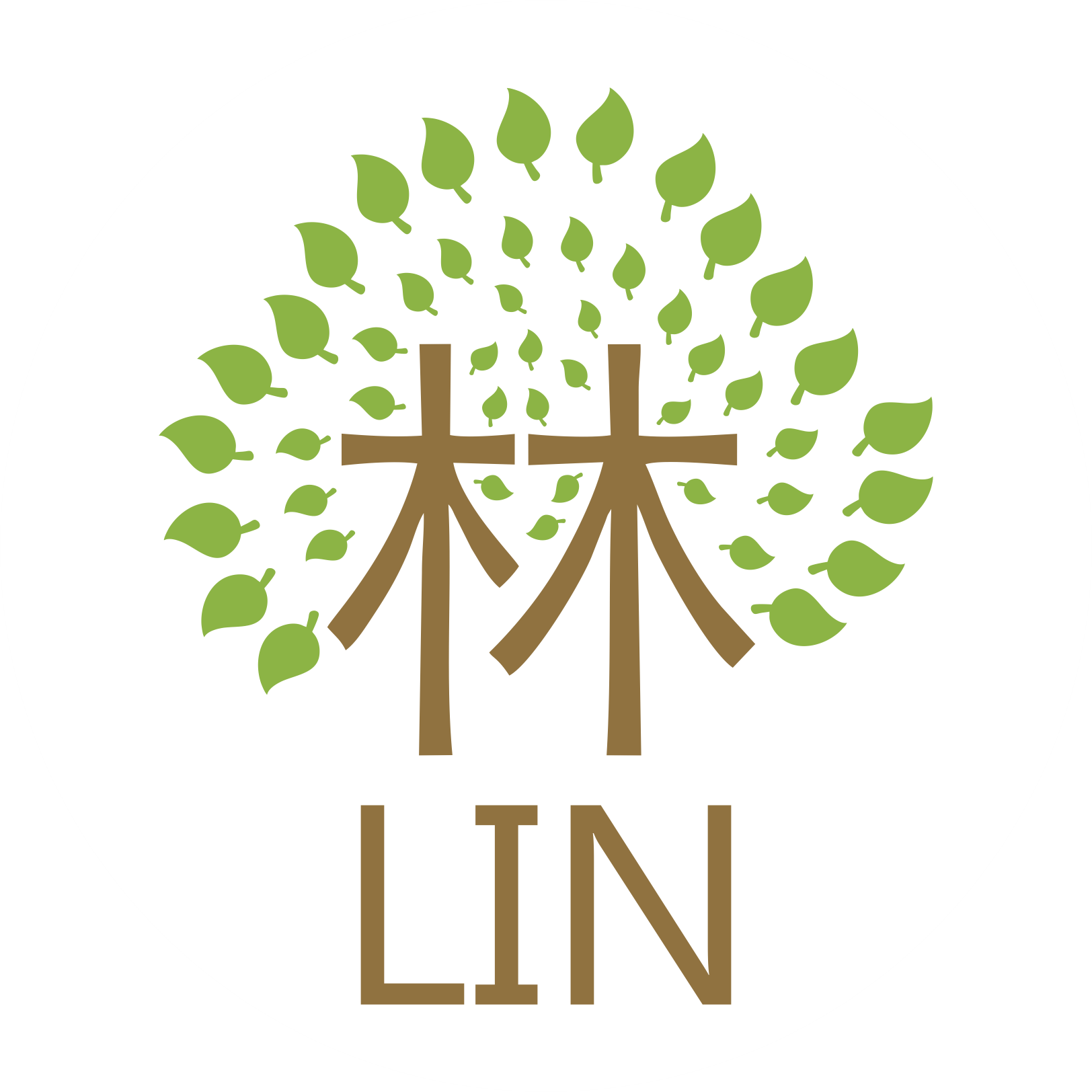 cropped-logo_grupo_lin.png